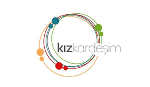 'Kız Kardeşim' Projesi Trabzonlu kadınlarla buluşmaya hazırlanıyor
